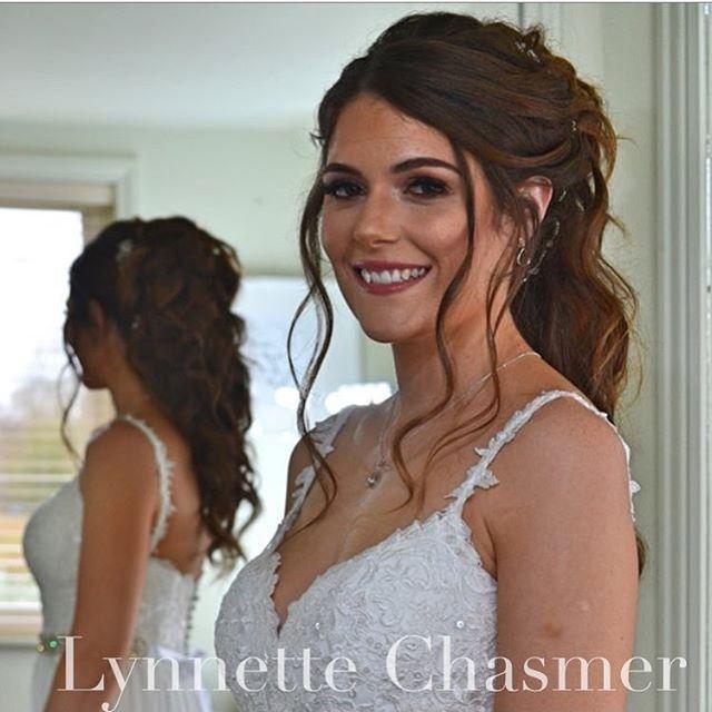 Wedding - Wedding Hair Essex & Suffolk