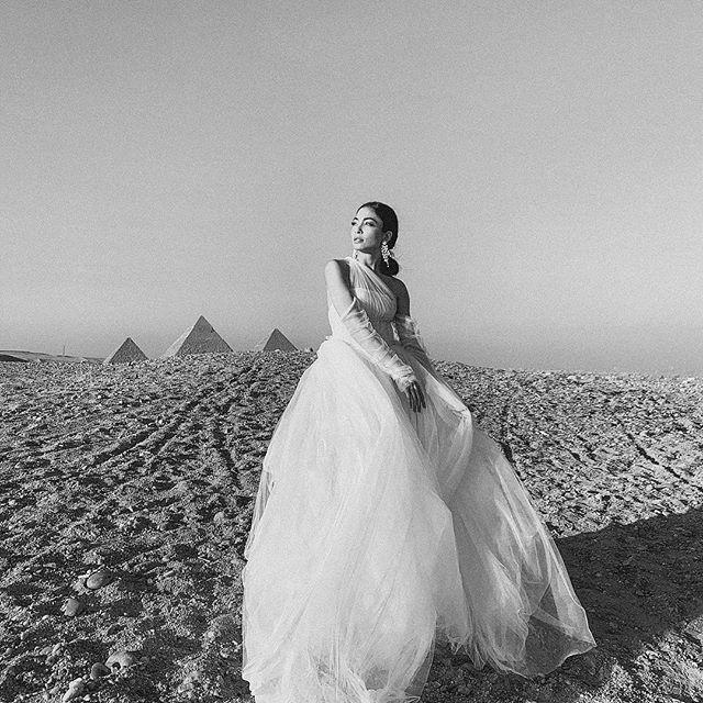 Wedding - Fine Art Wedding Photographer