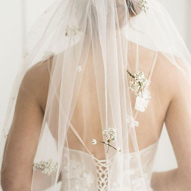 Mariage - Ruffled Wedding Blog