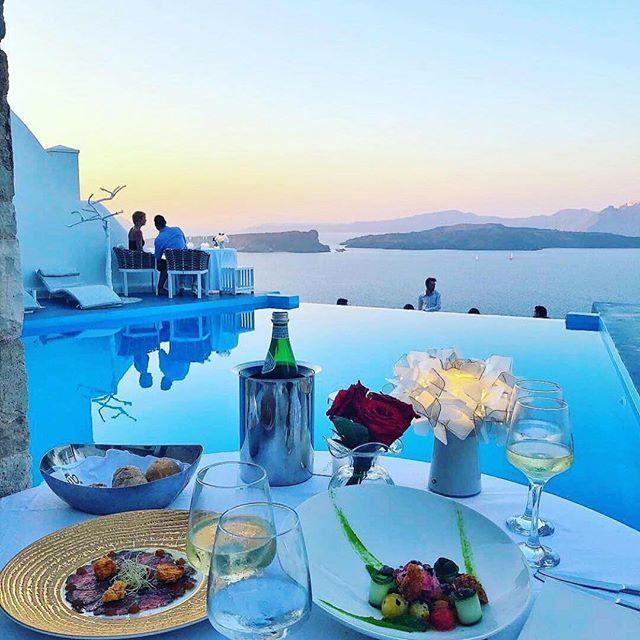 Mariage - Luxury Travel Community️