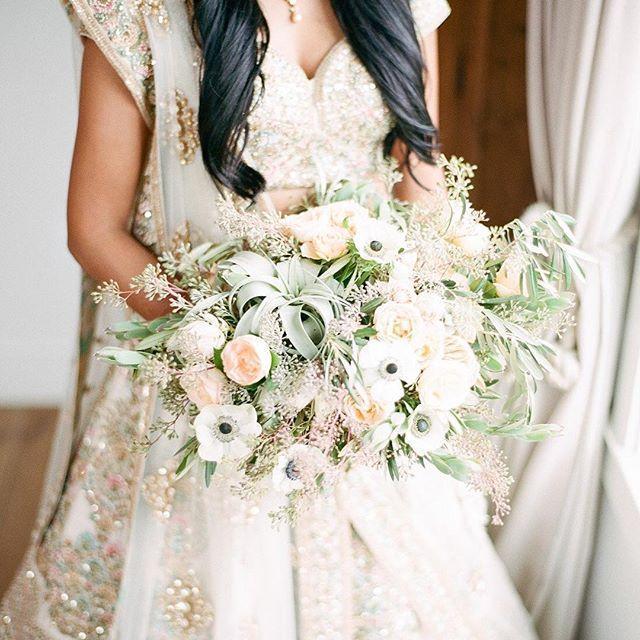 Mariage - Martha Stewart Weddings