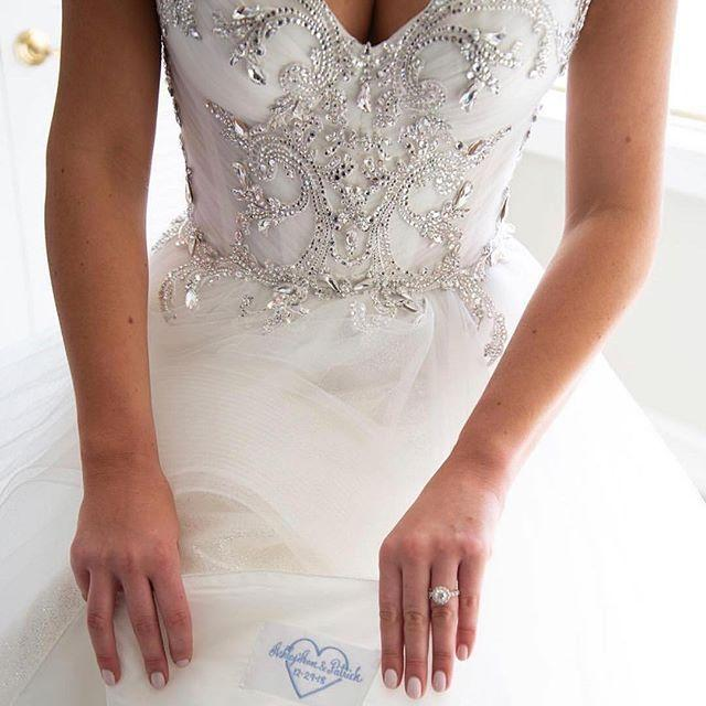 Hochzeit - • Luxury Wedding Pages •