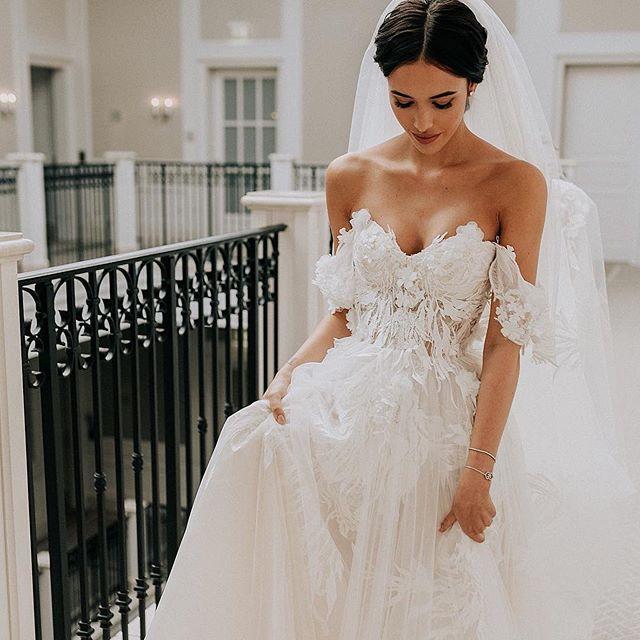 Mariage - Loverly®️ Wedding Inspiration