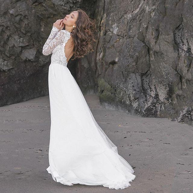Mariage - Boho Weddings (Kelly Hood)