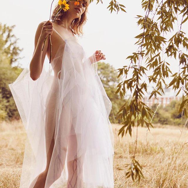 Mariage - UK Wedding Print Magazine
