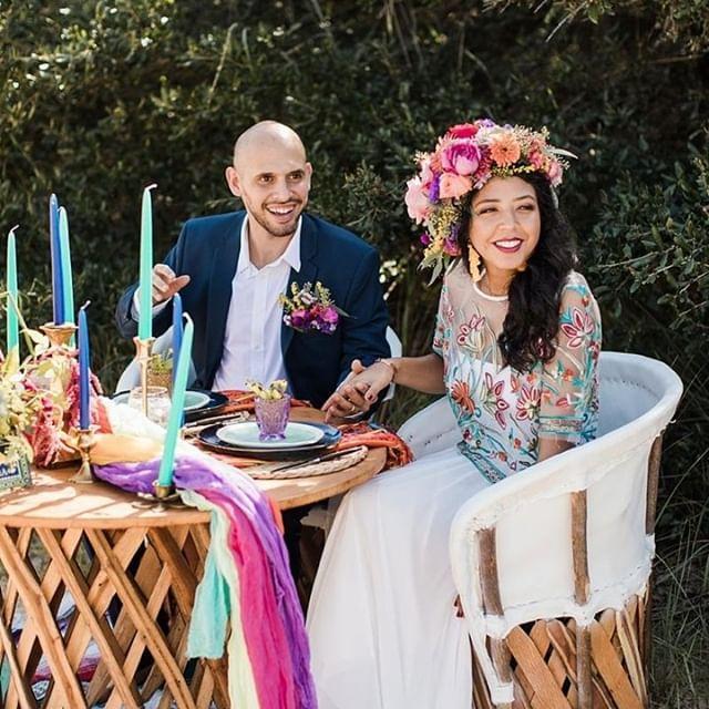 Hochzeit - Coastal Virginia Wedding Ideas