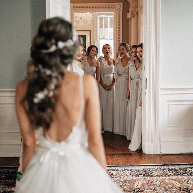 Wedding - • Luxury Wedding Pages •
