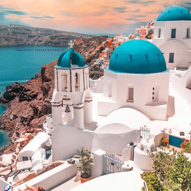 Hochzeit - Wonderful Places