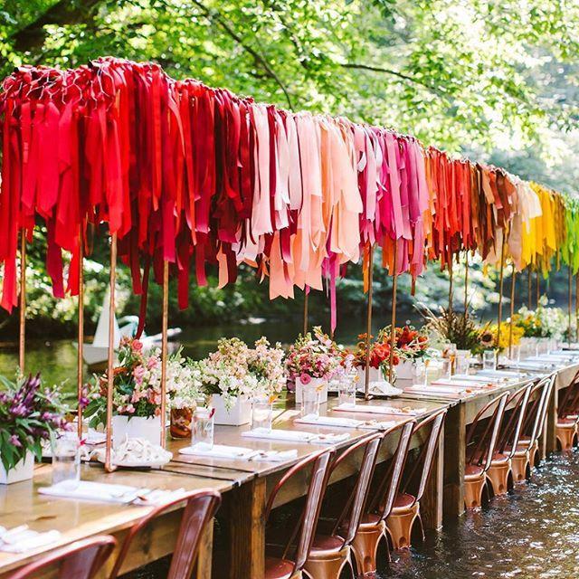 Hochzeit - Wedding Inspiration