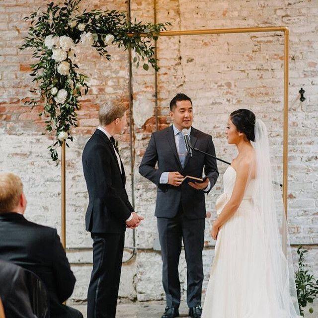 Свадьба - ConfettiDaydreams Wedding Mag