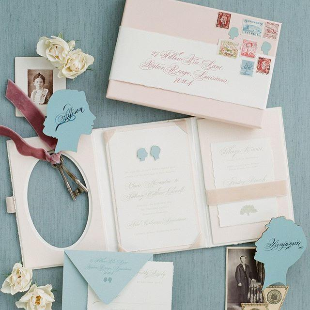 Hochzeit - Martha Stewart Weddings
