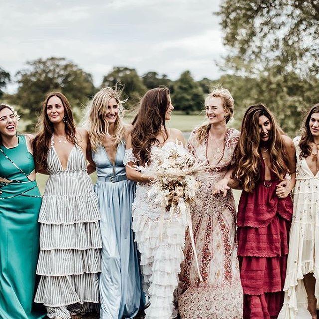 Wedding - Wedding & Event Planner UK