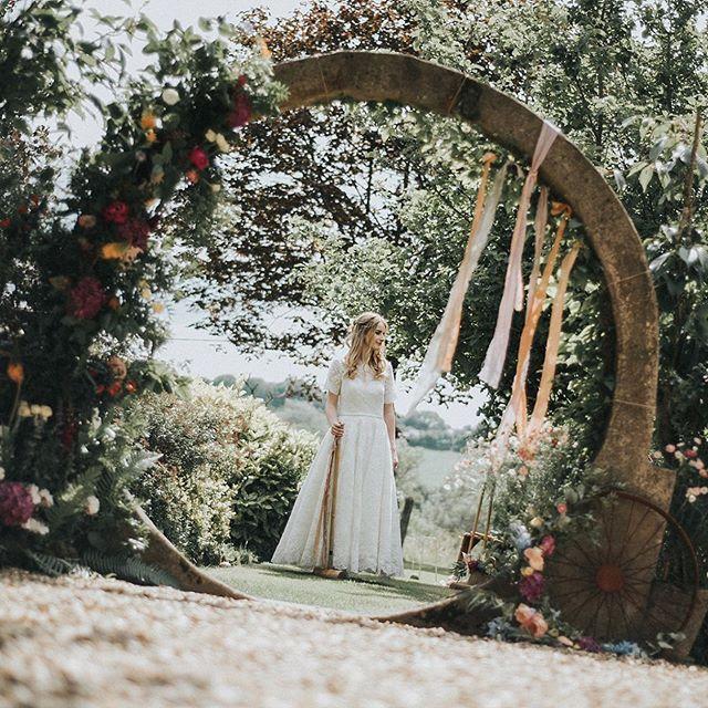 Wedding - Brides Up North®