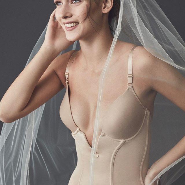 Hochzeit - David's Bridal