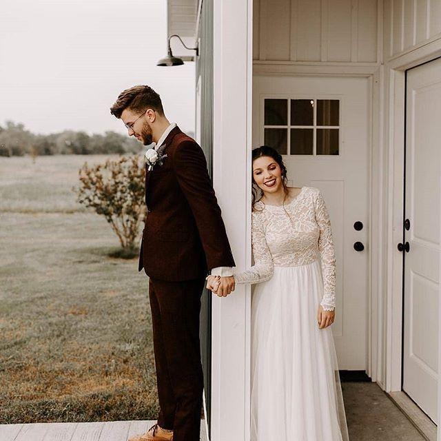 Hochzeit - Wedding Dream