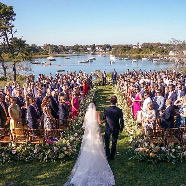 زفاف - Kate Headley