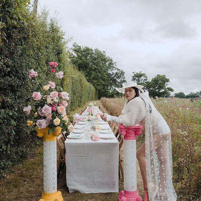 Wedding - UK Wedding Magazine