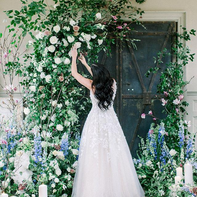 Wedding - Wedding Inspiration