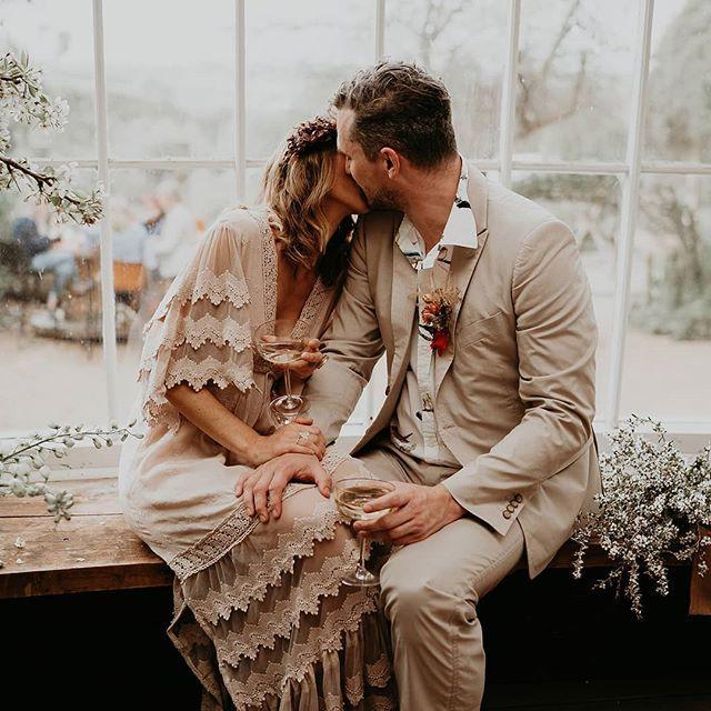 زفاف - Hello May