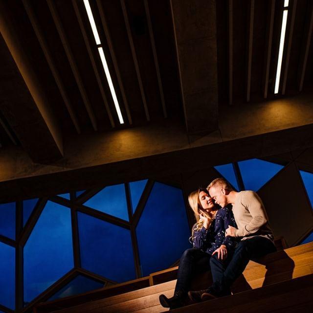 Wedding - Sean LeBlanc Photography