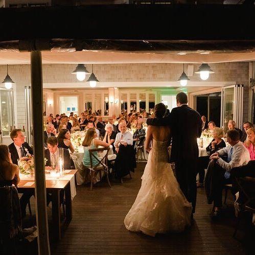 Hochzeit - Kate Headley
