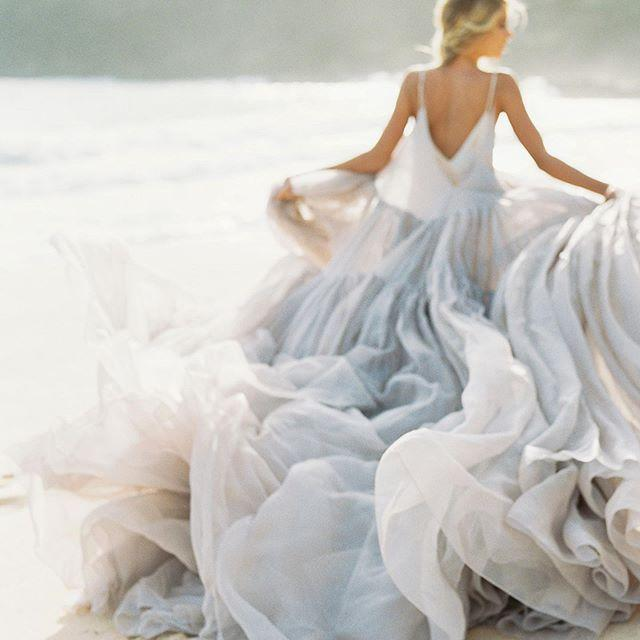 زفاف - LUCIA PADOR