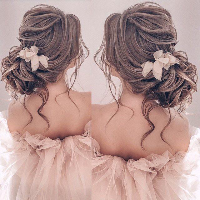 Wedding - Эль Стиль❤️Свадебный стилист