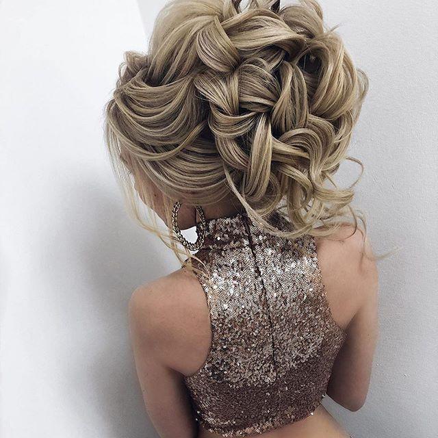 Свадьба - Эль Стиль❤️Свадебный стилист