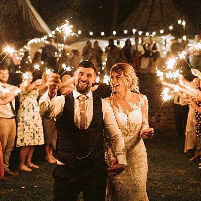 Wedding - Brides Up North