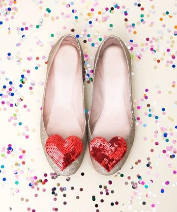 Düğün - Düğün Ayakkabı