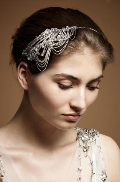 Mariage - Accesorizes