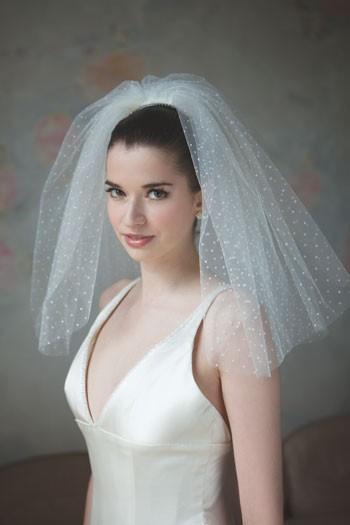 Свадьба - Accesorizes