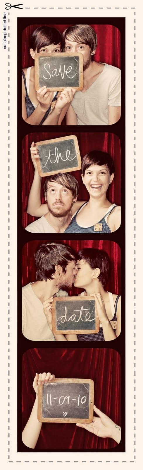 Mariage - La photo de mariage