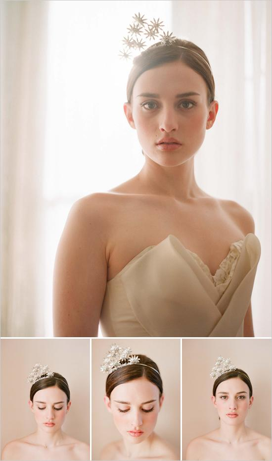 Wedding - Wedding Headband