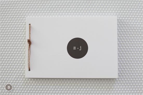diy einfache hochzeit fotobuch 793051 weddbook. Black Bedroom Furniture Sets. Home Design Ideas