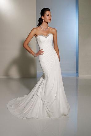 Mariage - Sophia Tolli Bridal