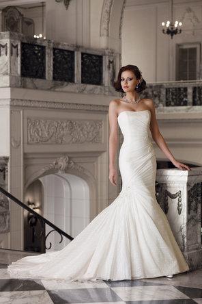 زفاف - Sophia Tolli Bridal