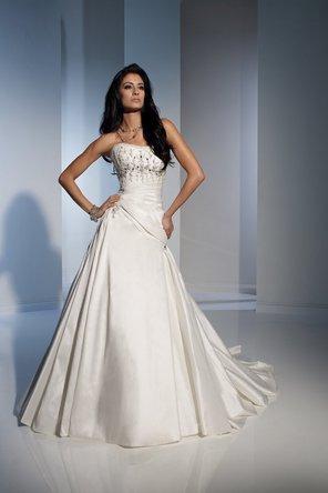 Свадьба - Sophia Tolli Bridal