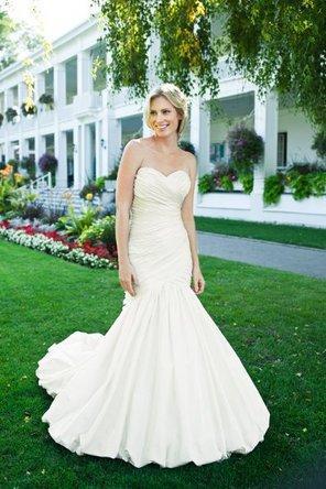 Düğün - Lea-Ann Belter Bridal