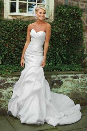 Düğün - kathy ireland Weddings by 2Be