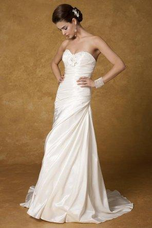 Mariage - Group USA & Camille La Vie (Bridal)