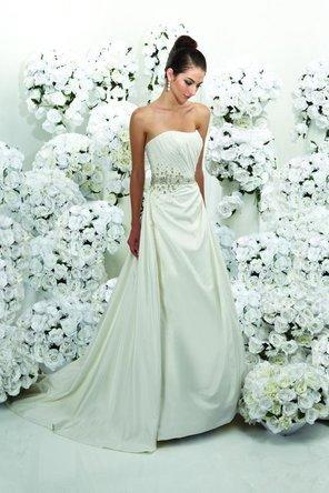 Свадьба - Impression Bridal