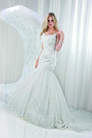 Wedding - Impression Bridal