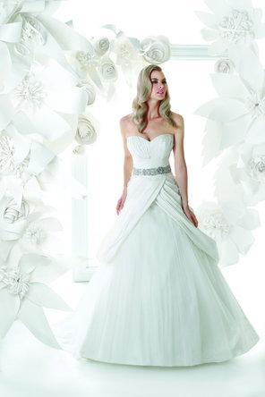 Düğün - Simone Carvalli