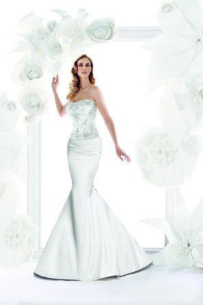 Hochzeit - Simone Carvalli