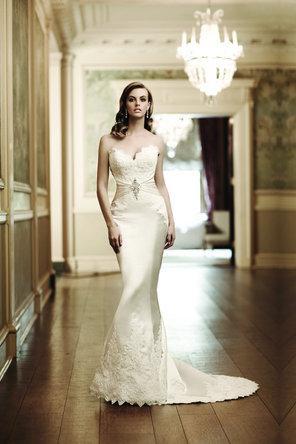 زفاف - Simone Carvalli