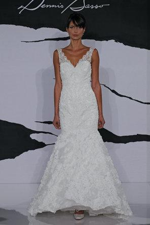 Pin kleinfeld exclusives mzbs1234 project wedding cake on pinterest