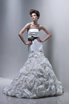 زفاف - Enzoani
