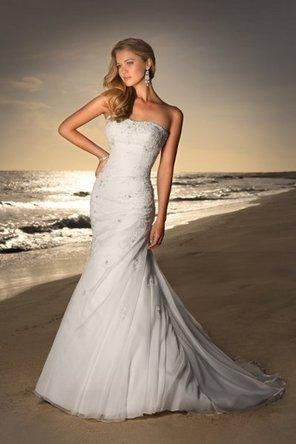 Свадьба - Ella