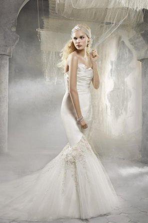 Mariage - Alvina Valenta